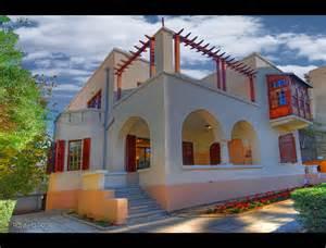 Home Design Arabic Style style house 2 arab style house 3 arab style house 4 arab style