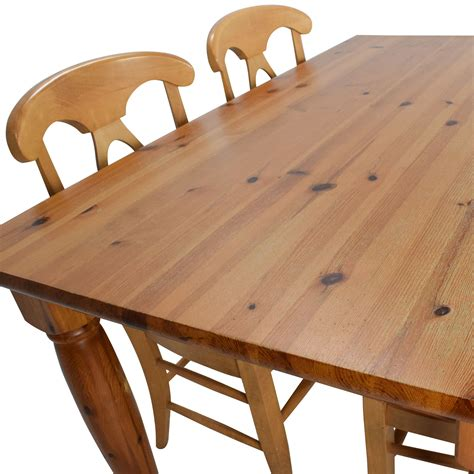 Barn Style Dining Table by 100 Barn Style Dining Room Table Dining Room Rustic