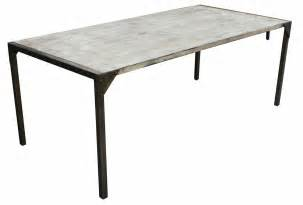 dining tables hairpin table legs dining table base metal