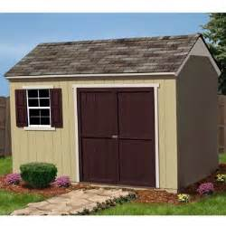 backyard sheds costco storage sheds at costco style pixelmari com