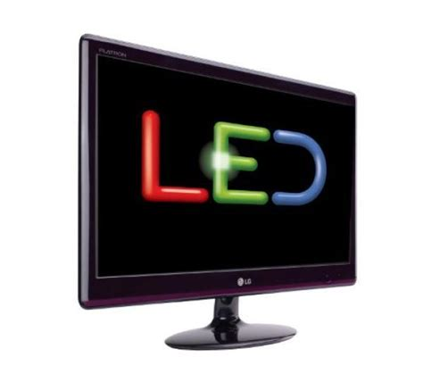 Monitor Lcd Terbaru perbedaan jenis monitor led dengan monitor lcd berita teknologi gadget terbaru