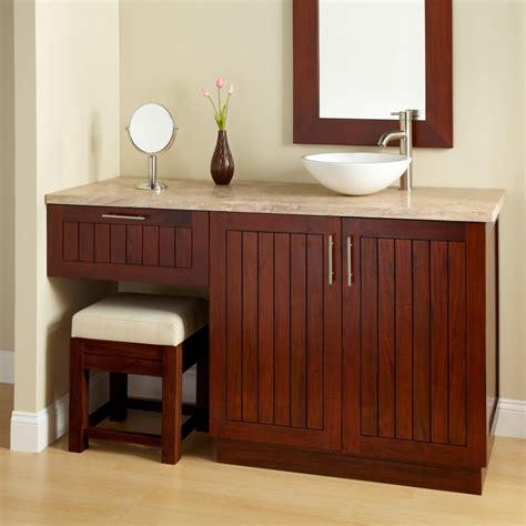 amazing bathroom vanities amazing bathroom vanities 28 images cheap bathroom vanity amazing bathroom