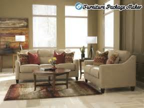 furniture living room packages living room set packages modern house