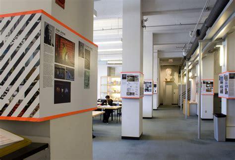 mit school of architecture planning mit school of architecture rotch library exhibit archives 1999 2010 mit libraries