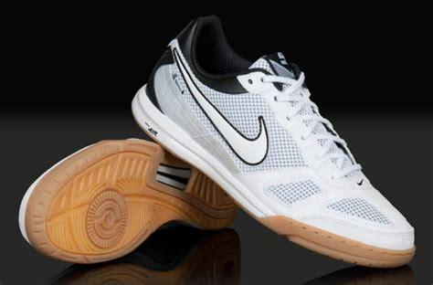 Futsal Evospeed Ic Black chaussure futsal falcao
