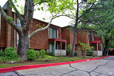 Walnut Gardens Okc by Walnut Gardens Oklahoma City Ok Apartment Finder