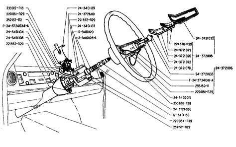 diagram of car wheel parts generous diagram of car wheel parts images electrical