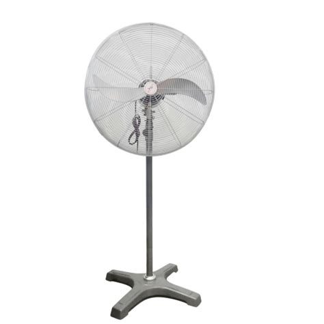industrial stand up fan stand fan png www imgkid com the image kid has it