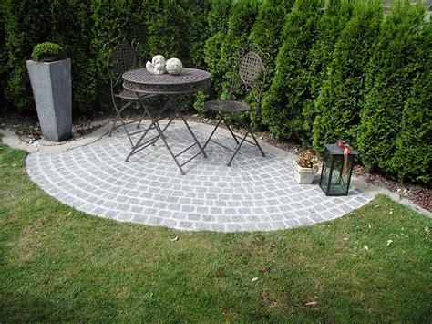 Garten Und Landschaftsbau Zement by Steinmuster Garten Mischungsverh 228 Ltnis Zement