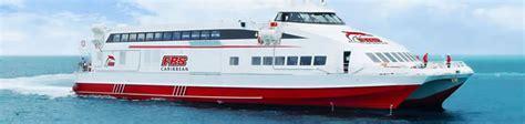bahamas shuttle boat 69 99 cruise to bimini bahamas from miami and back miami