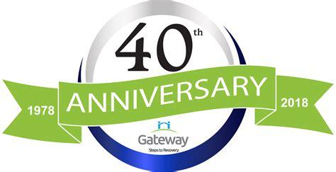 Gateway Community Services Detox by Addiction Treatment Center Jacksonville Fl Gateway