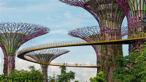 7 Cool Countries To Visit by Soft And Architecture Why Designs Should Embrace