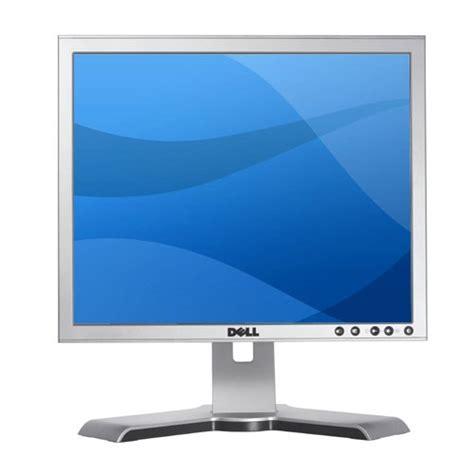 Monitor Dell Second monitor second dell e1707fp dell exclusive store