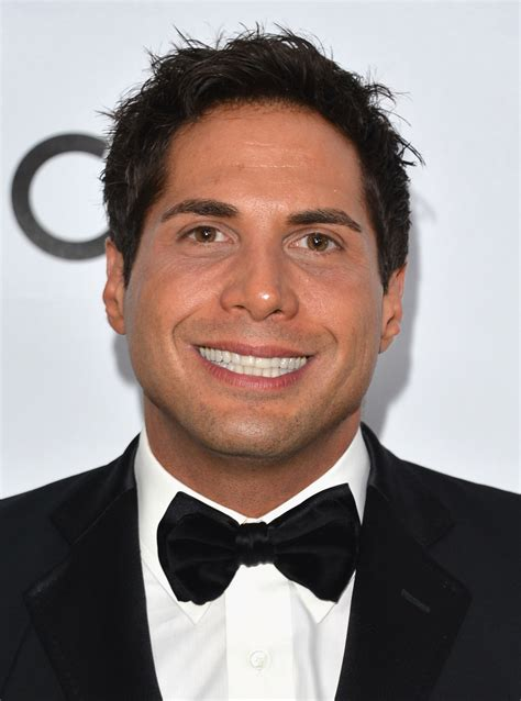 Joe Francis Is Free In Nevada by Founder Joe Francis Arrested On Assault
