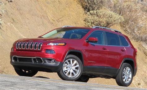 2014 Jeep Review 2014 Jeep Review Car Reviews
