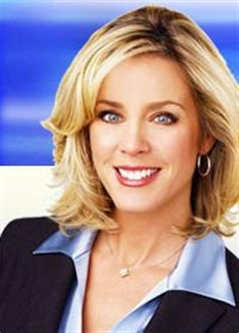 deborah norville s hair color 98 best images about women in the newsroom on pinterest
