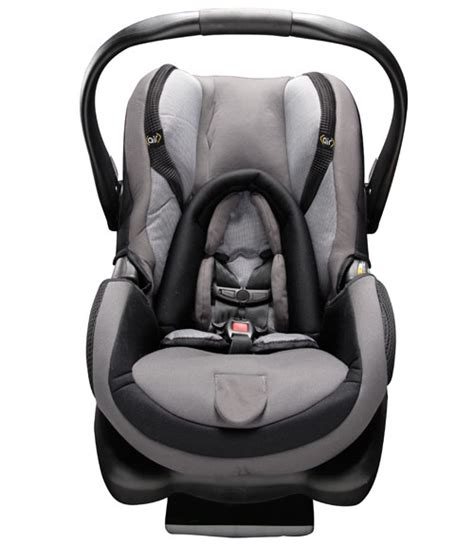 safety air car seat recall safety 1st onboard 35 air infant car seat review