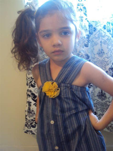 cute  girl dress  mens dress shirt  baby