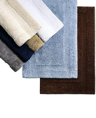 ralph bathroom rugs ralph wescott 17 quot x 24 quot bath rug bath rugs