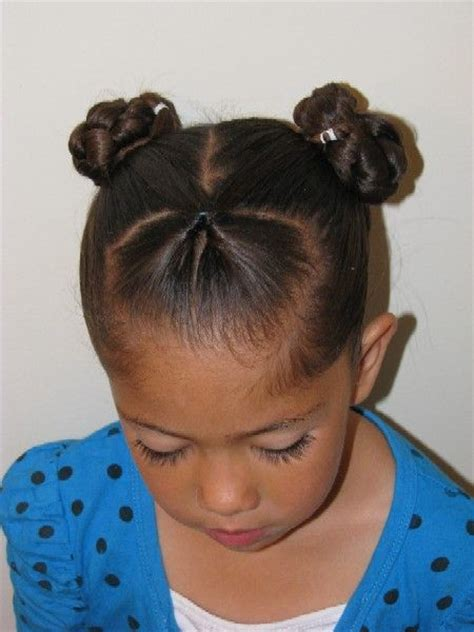 toddler haircuts eugene hairstyles little black girls hairstyles pinterest