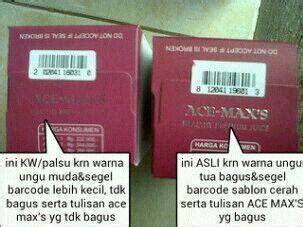 Ace Maxs Eceran obat katarak obat katarak dengan menggunakan ektrak