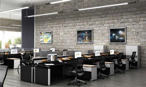 oficinas de trabajo 100 frases de trabajo para decorar la oficina