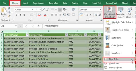 Remove Table Formatting by How To Remove Blank Values In Your Excel Pivot Table Mpug