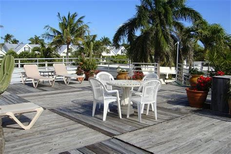 el patio motel key west reviews el patio motel key west compare deals