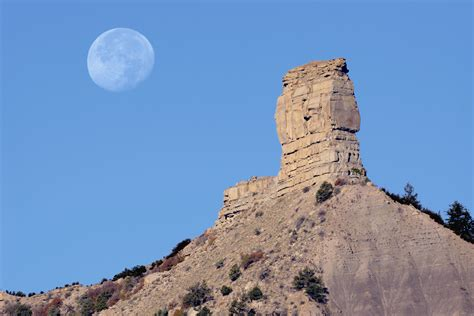 Chimney Pictures - chimney rock pictures media gallery