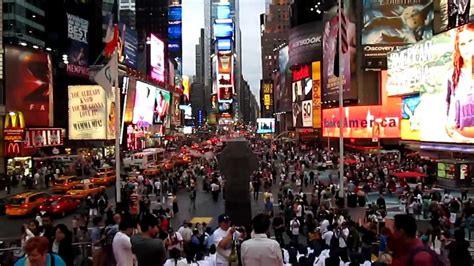 are there bathrooms in times square on nye times square 360 176 midtown manhattan new york city new