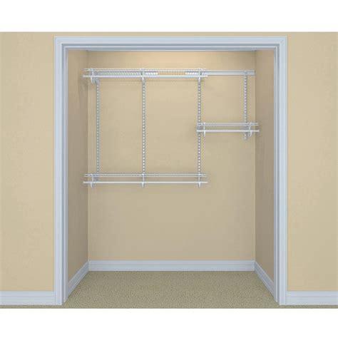 white wire closet drawers upc 075381028738 closetmaid closet organization