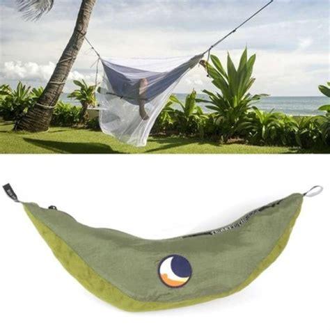 Hamac Toile Parachute Moustiquaire by Moustiquaire 360 176 De Hamac Ticket To The Moon Achat De