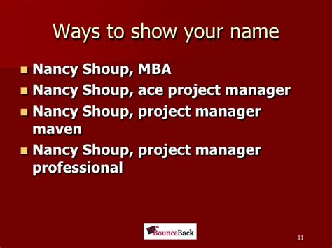 How To Add Mba In Linkedin To Name by How To Create Your Electronic Resume In Linkedin