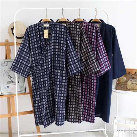 Cartexblanche Basic Kimono Limited compare prices on japanese robe shopping buy low price japanese robe at factory