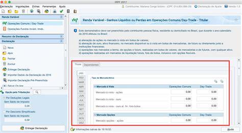 spprev br informe de rendimentos saude caixa gov br declarao de rendimentos imposto de