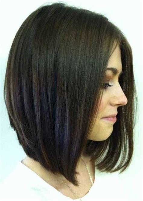 haircuts long bob 2016 25 long bob haircuts 2015 2016 bob hairstyles 2017