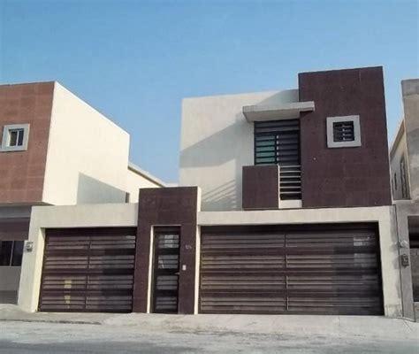 cocheras minimalistas construccion de fachadas de casas part 4
