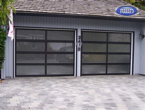 Northwest Garage Door by 16 Modern Garage Door Commercial Carehouse Info
