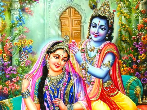 images of love radha krishna love of shree krishna and radha new hd wallpapernew hd