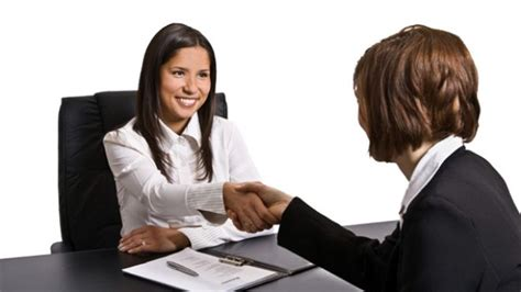 How To Prepare A Resume For Job Interview by Recruiter Interview Questions And Answers Snagajob