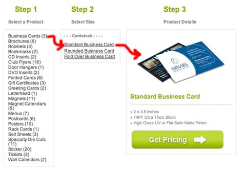 next day flyers business card template business cards next day flyers image collections card