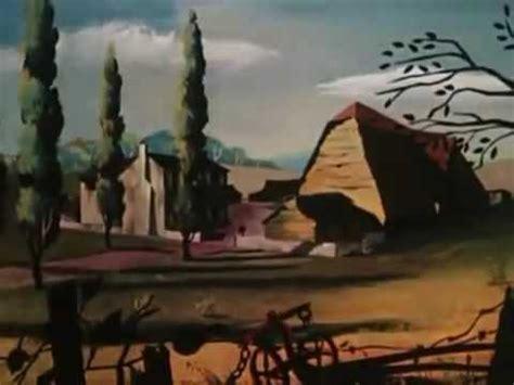 libro la rebelin de las rebeli 243 n en la granja 1953 espa 241 ol animaci 243 n pel 237 cula completa youtube