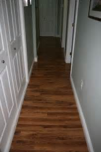 laminate flooring hallway laminate flooring