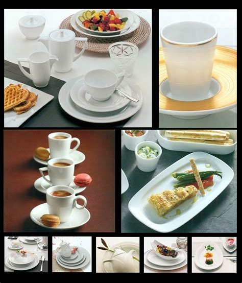 Top Brand Kitchen Knives chinaware tafelstern
