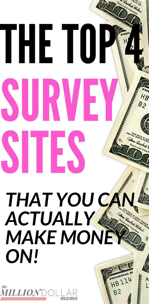 Best Survey Sites To Make Money - 101806 best share your blog images on pinterest blogging top blogs and business tips