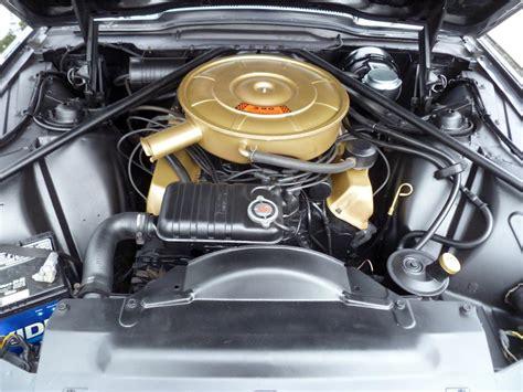 car engine repair manual 1965 ford thunderbird electronic valve timing 1965 ford thunderbird convertible 116530