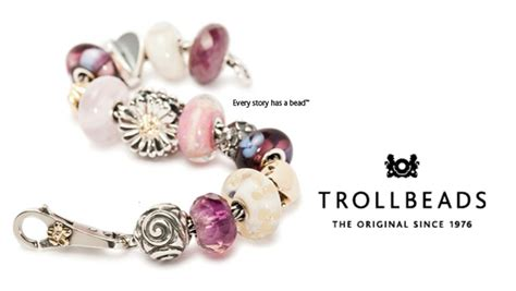 Trollbeads   Something Special