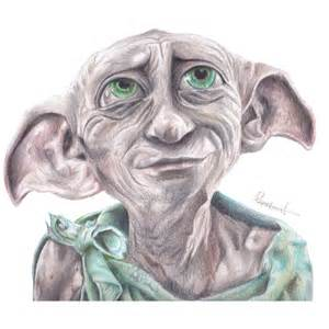 house elf pictures of dobby the house elf house pictures