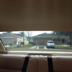 rayco auto upholstery rayco auto upholstery convertible tops m 248 belpolstring