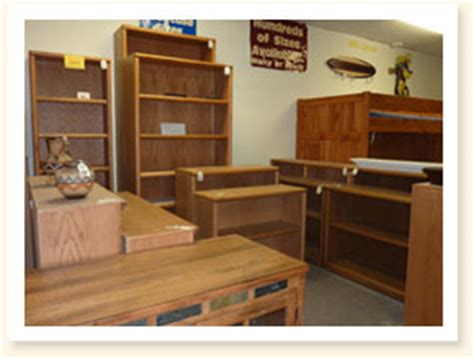 Unpainted Furniture Store by Unfinished Wood Stores Pdf Woodworking